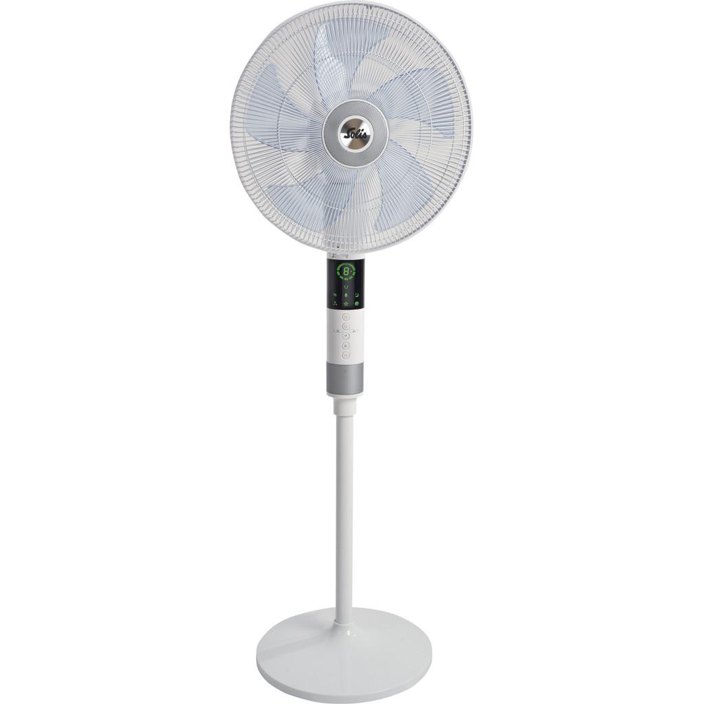 Solis Breeze 360 (Typ 7582) 970.60