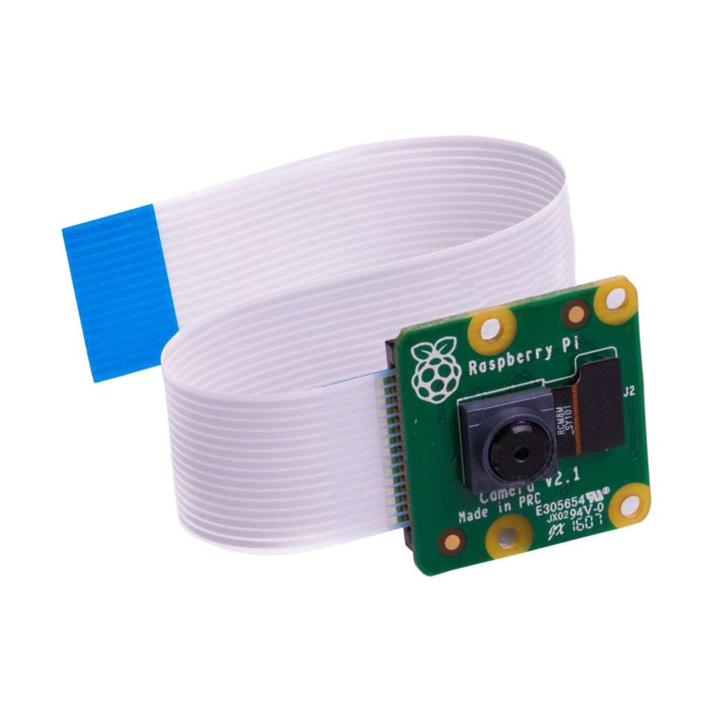 Raspberry Pi Camera Board v2 RPI 8MP CAMERA BOARD