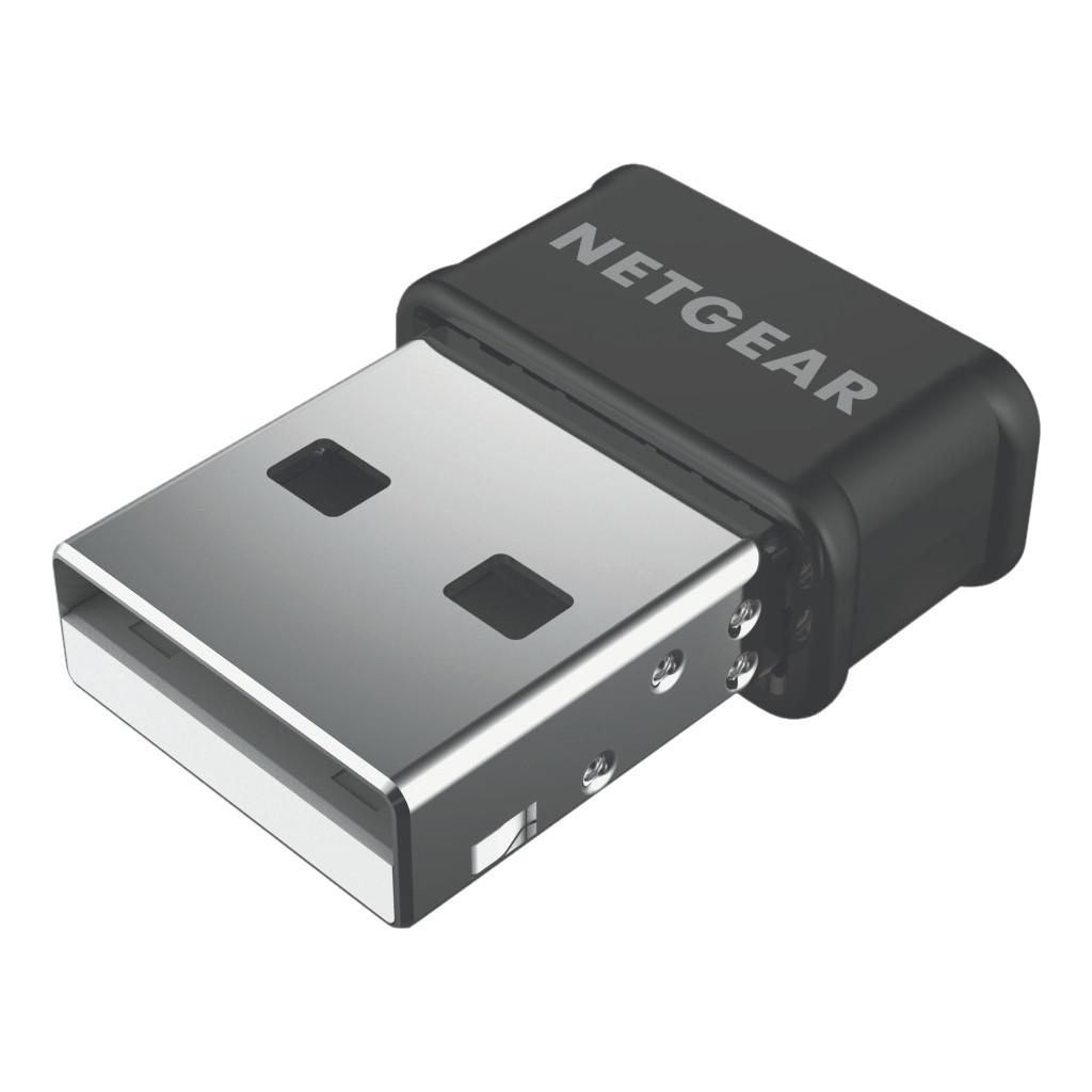 Netgear A6150 A6150-100PES