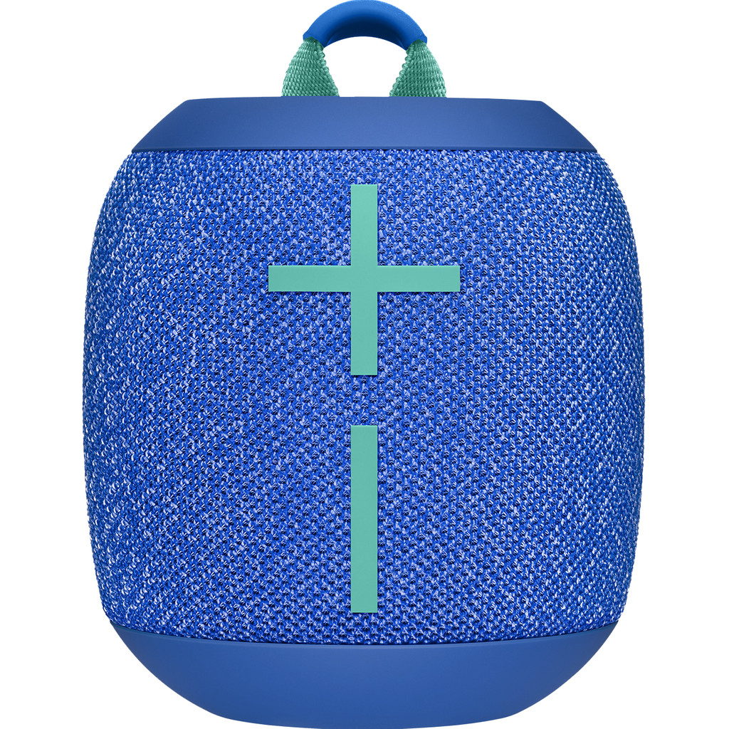 Ultimate Ears Wonderboom 2 Blau 984-001564