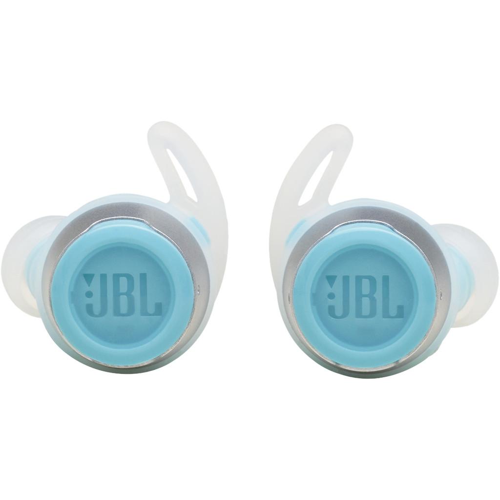 JBL Reflect Flow Blau JBLREFFLOWTEL