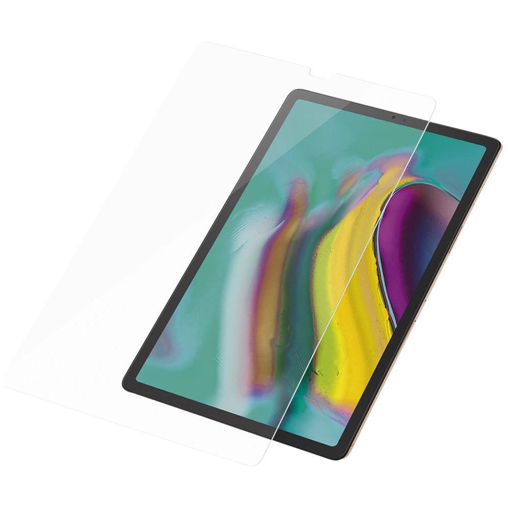 PanzerGlass Samsung Galaxy Tab S5e / Tab S6 Displayschutz aus Glas PZ-7194