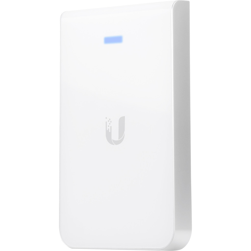 Ubiquiti UniFi AP AC In-Wall UAP-AC-IW