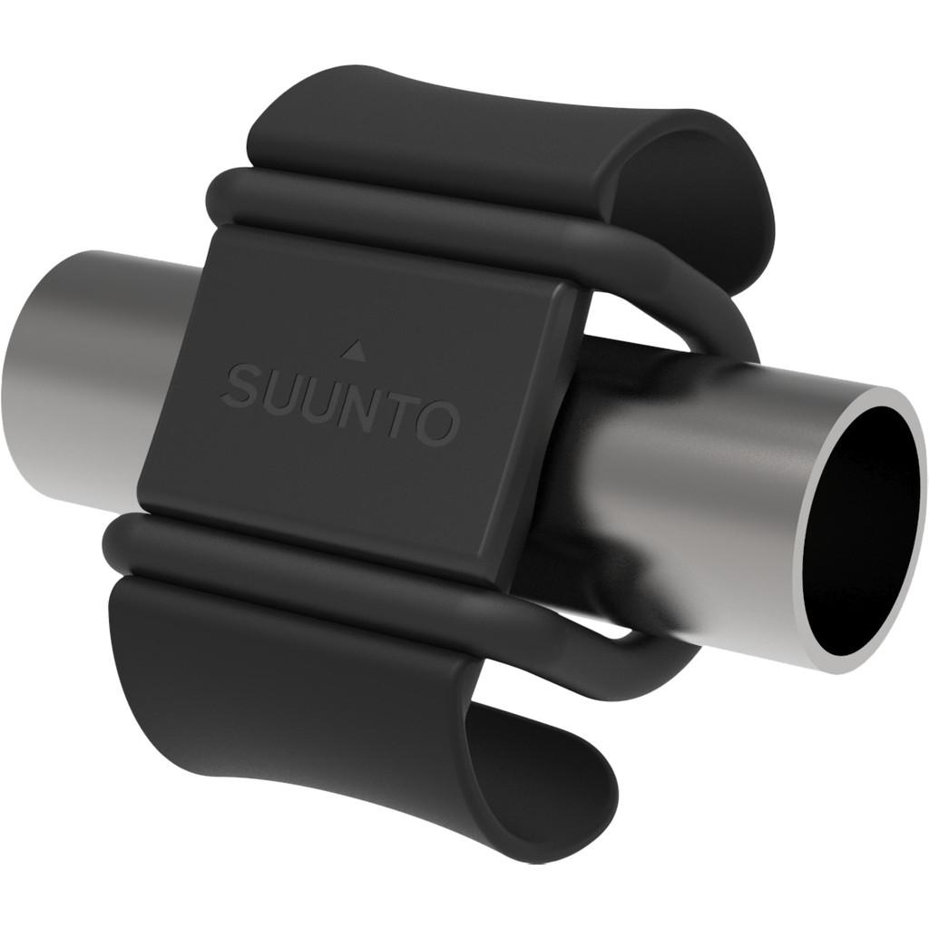 Suunto Fahrradhalterung für Smartwatch SS023553000