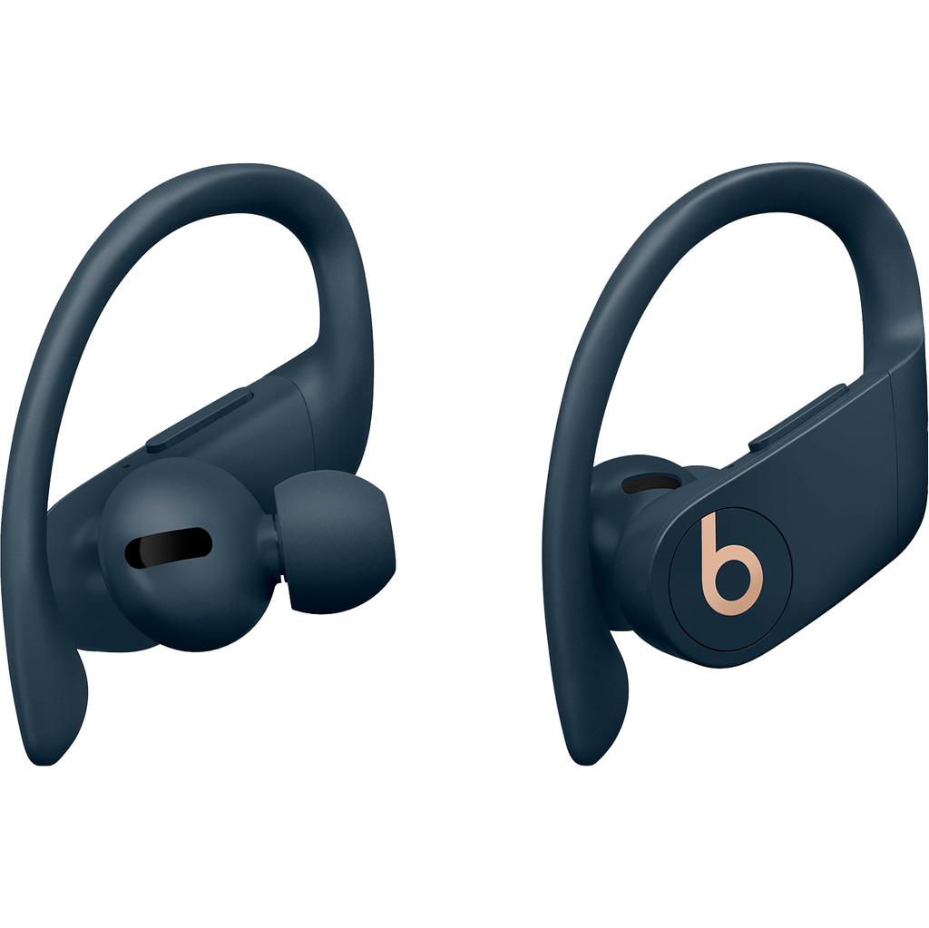 Beats Powerbeats Pro Blau MY592ZM/A