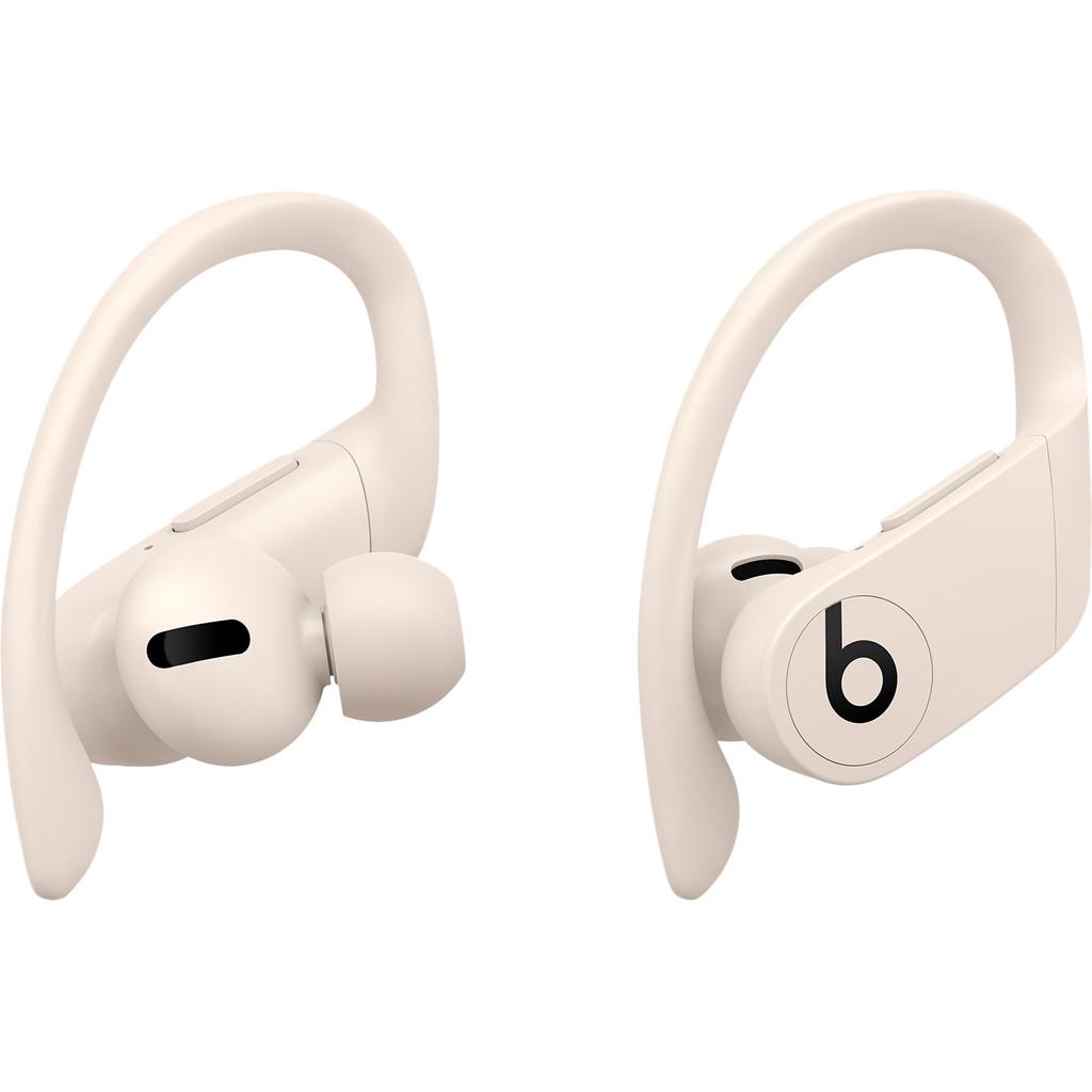Beats Powerbeats Pro Weiß MV722ZM/A