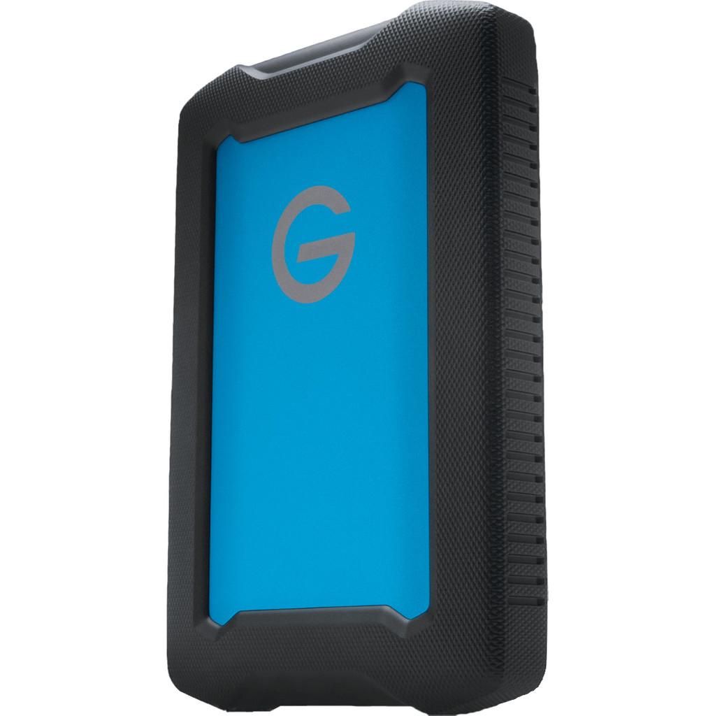 G-Technology G-Technologie Armor ATD 4 TB 0G10435
