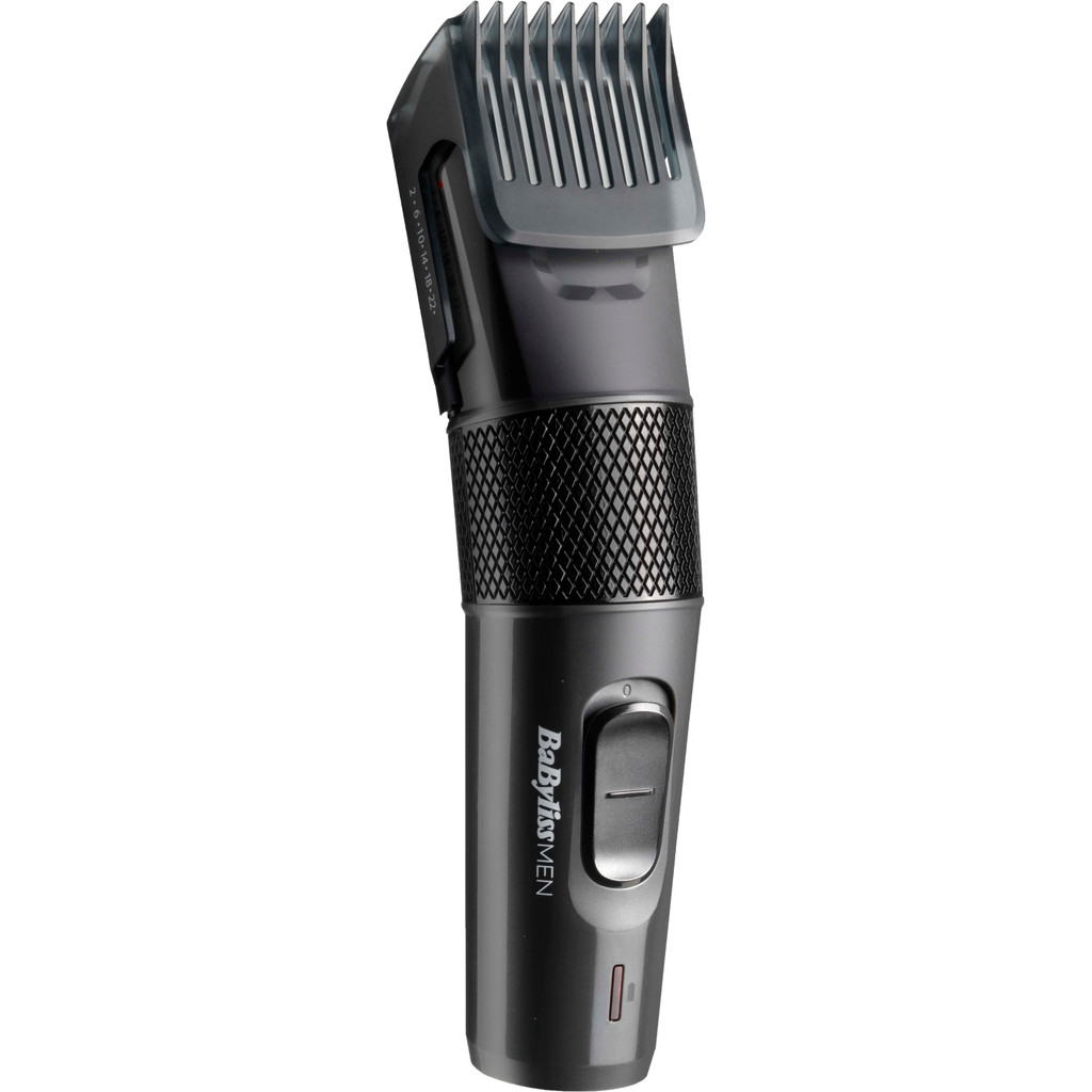 BaByliss for Men BaBylissMen E786E