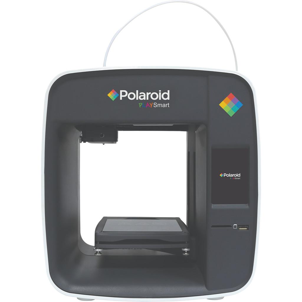 Polaroid PlaySmart 3D-Drucker 3D-FP-PL-1001-00