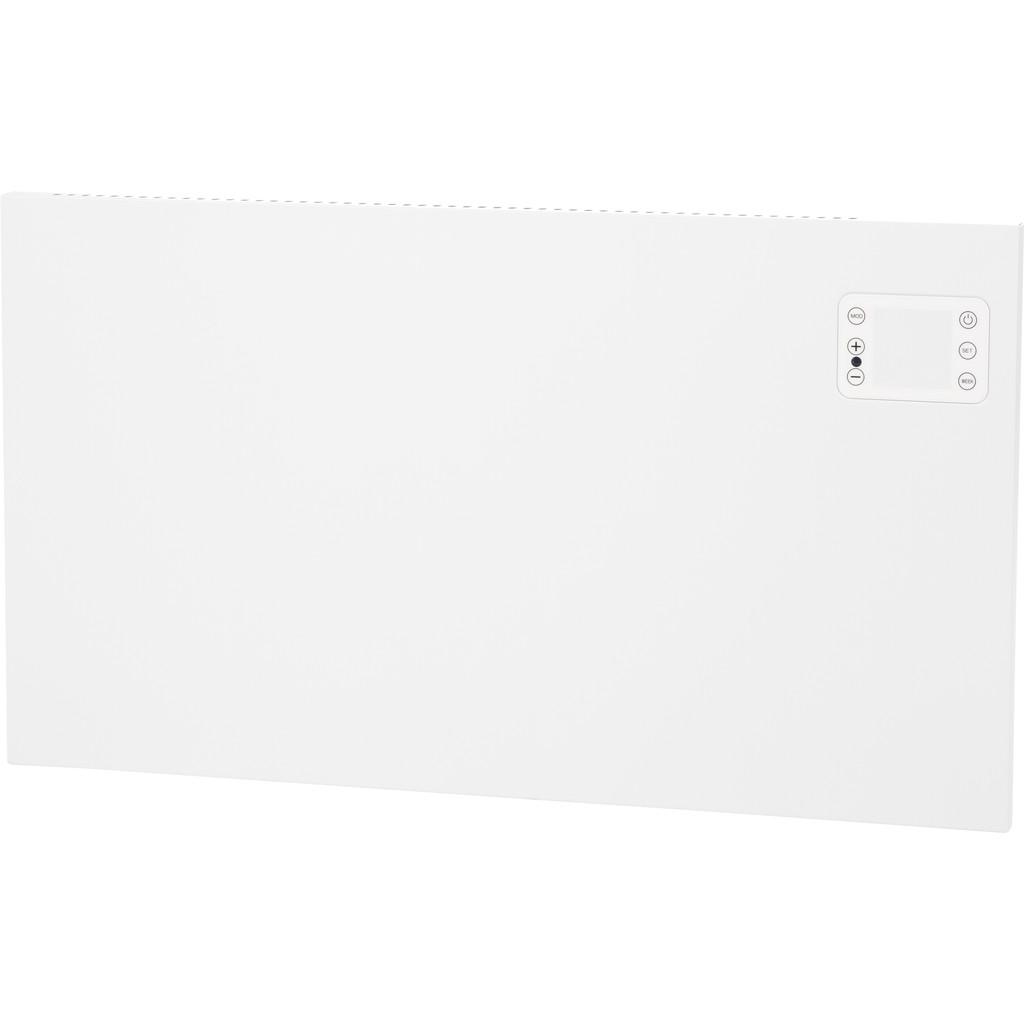 Eurom Alutherm 1200XS Wifi 360.851