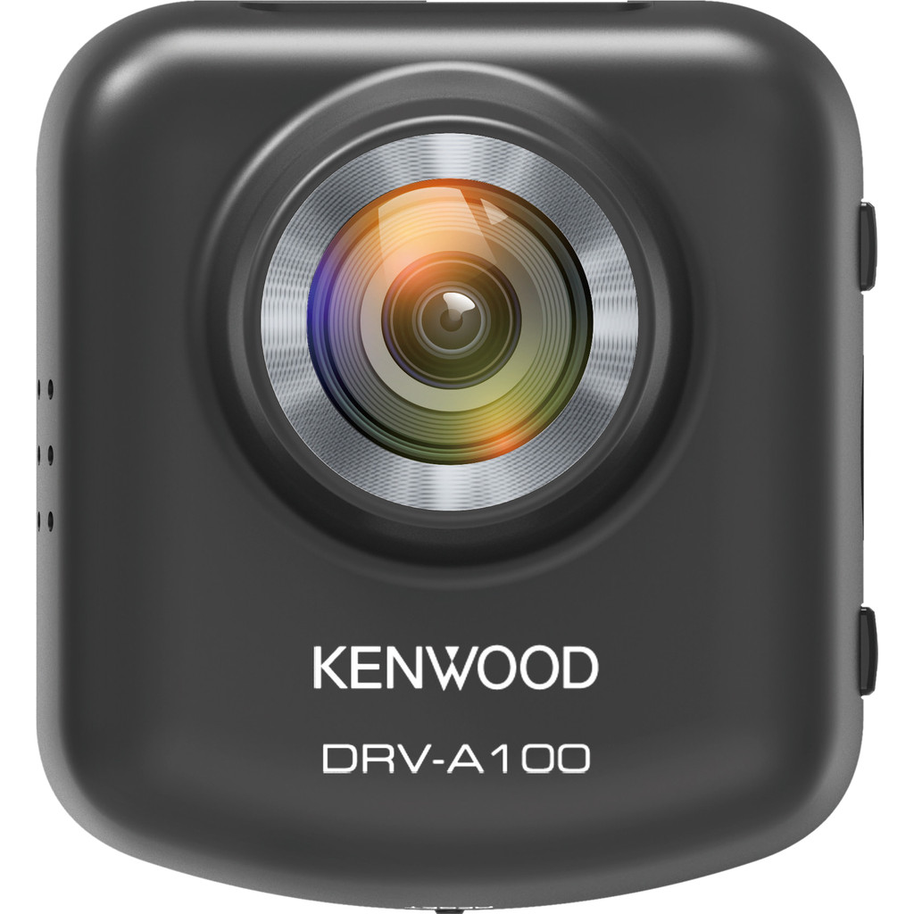Kenwood Audio Kenwood DRV-A100 DRVA100