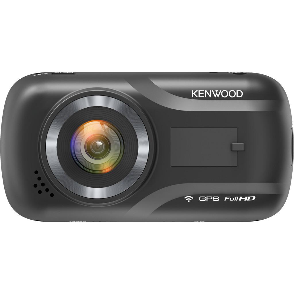 Kenwood Audio Passwort DRV-A301W DRVA301W