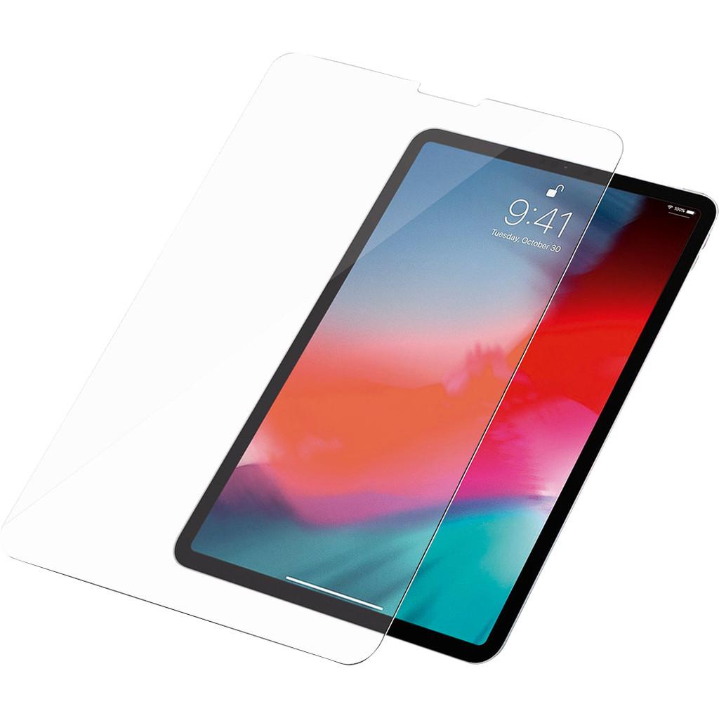 PanzerGlass Apple iPad Pro 12,9 Zoll Displayschutzfolie PZ-2656