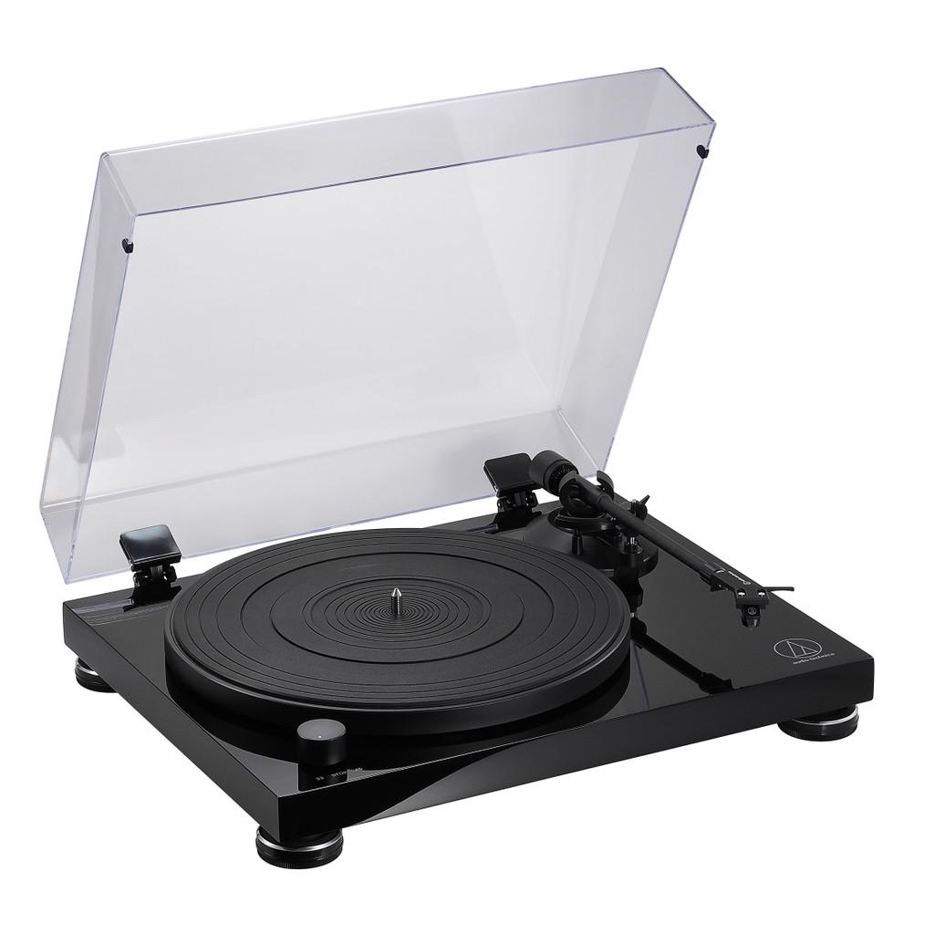 Audio-Technica Audio Technica AT-LPW50PB