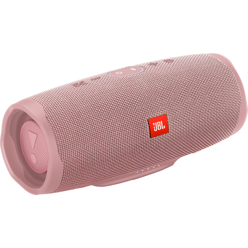 JBL Charge 4 Pink JBLCHARGE4PINK