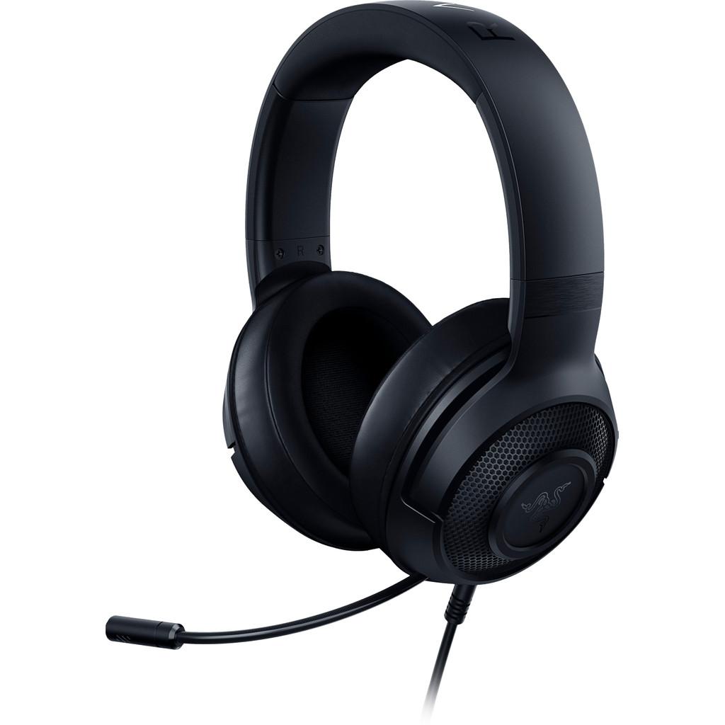 Gaming-Headset Razer Kraken X 179376