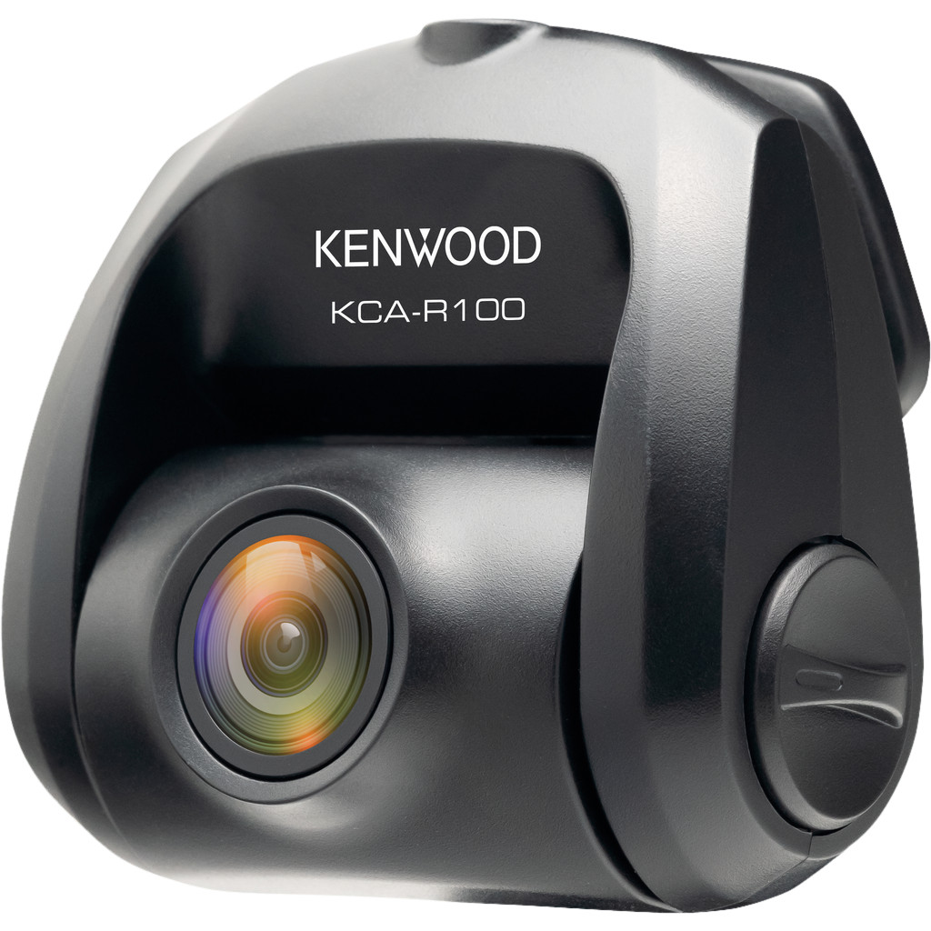 Kenwood Audio Kenwood KCA-R100 KCAR100