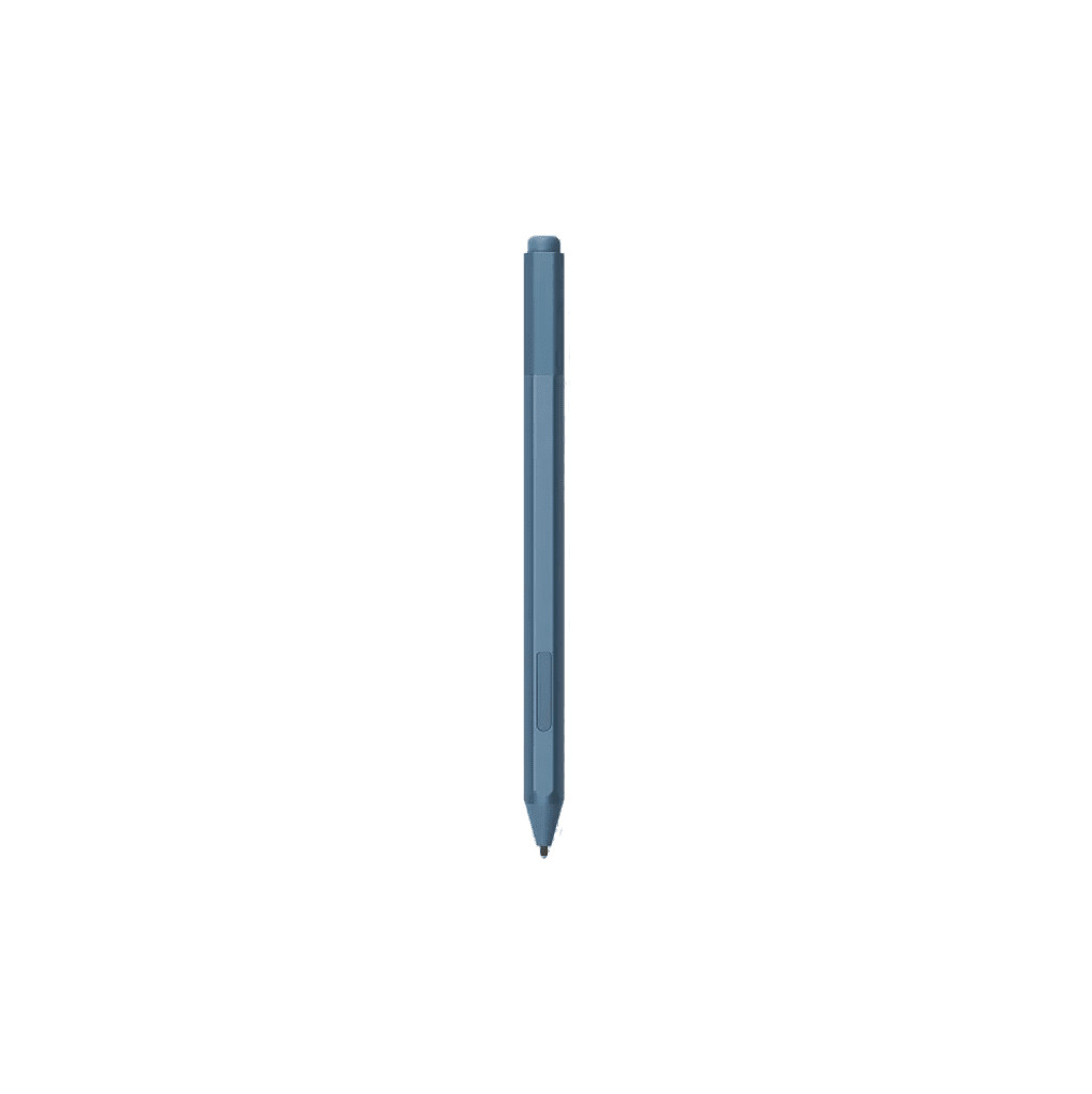 Microsoft Surface Stift Blau EYU-00050
