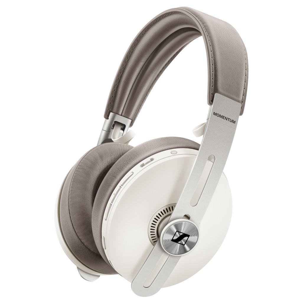Sennheiser Momentum Wireless 3.0 Weiß 508235