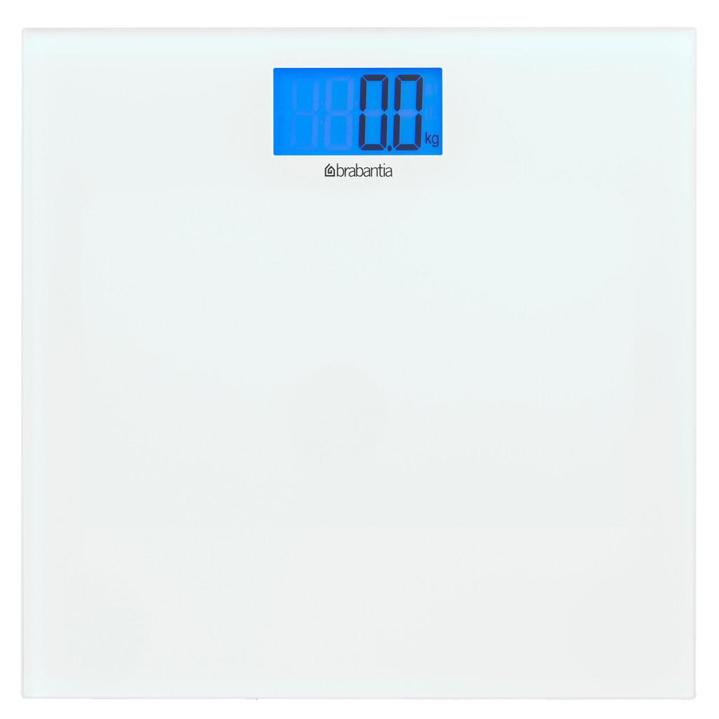 Brabantia 483127 White