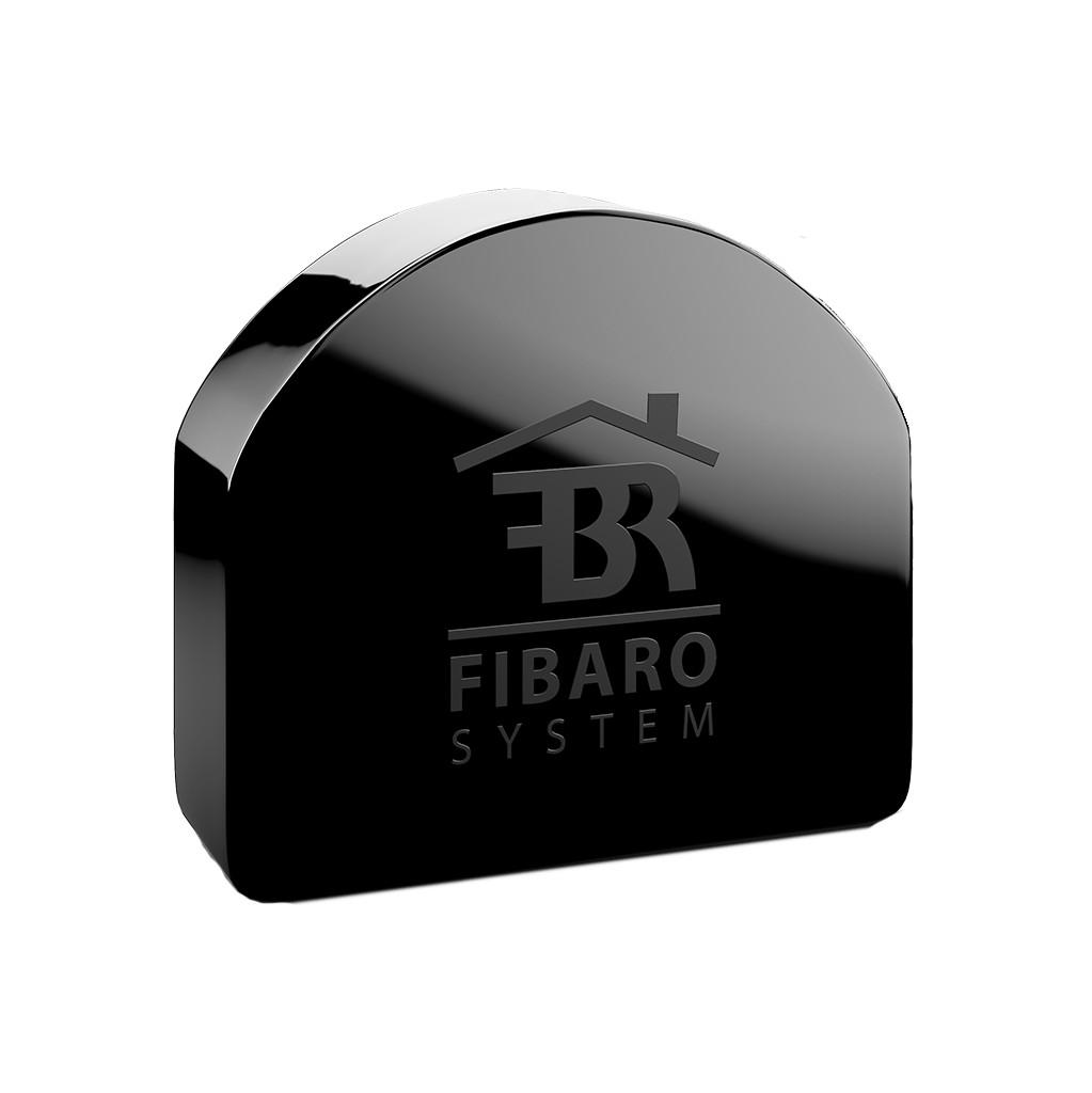 Fibaro RGBW Controller 2 FGRGBWM-442
