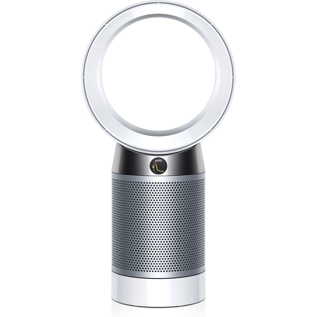 Dyson Pure Cool Desk Weiß - 2018 310156-01