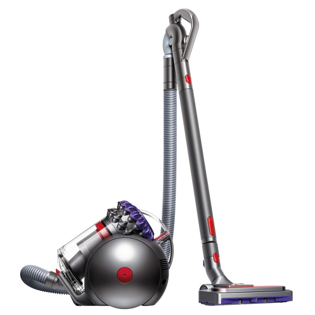Dyson Big Ball Parquet 2 228566-01
