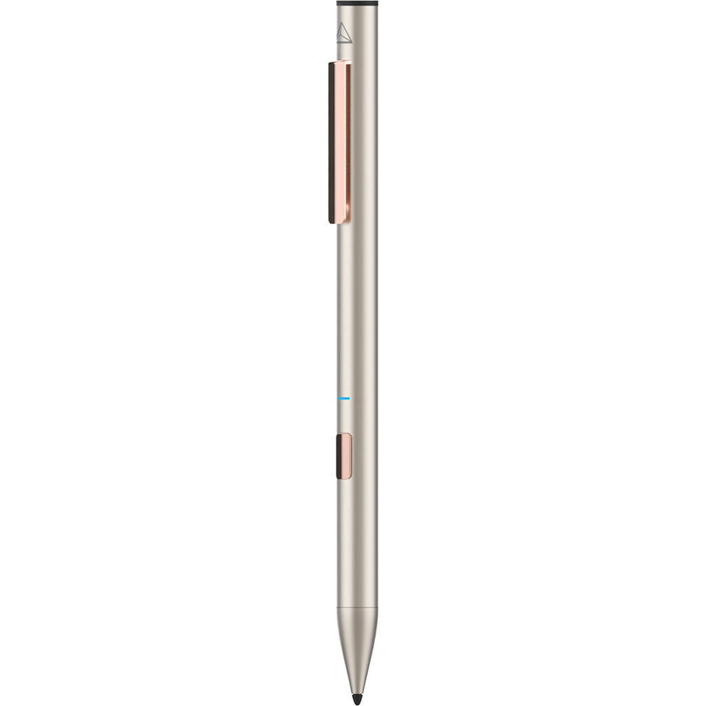 Adonit Note Stylus Gold ADNG