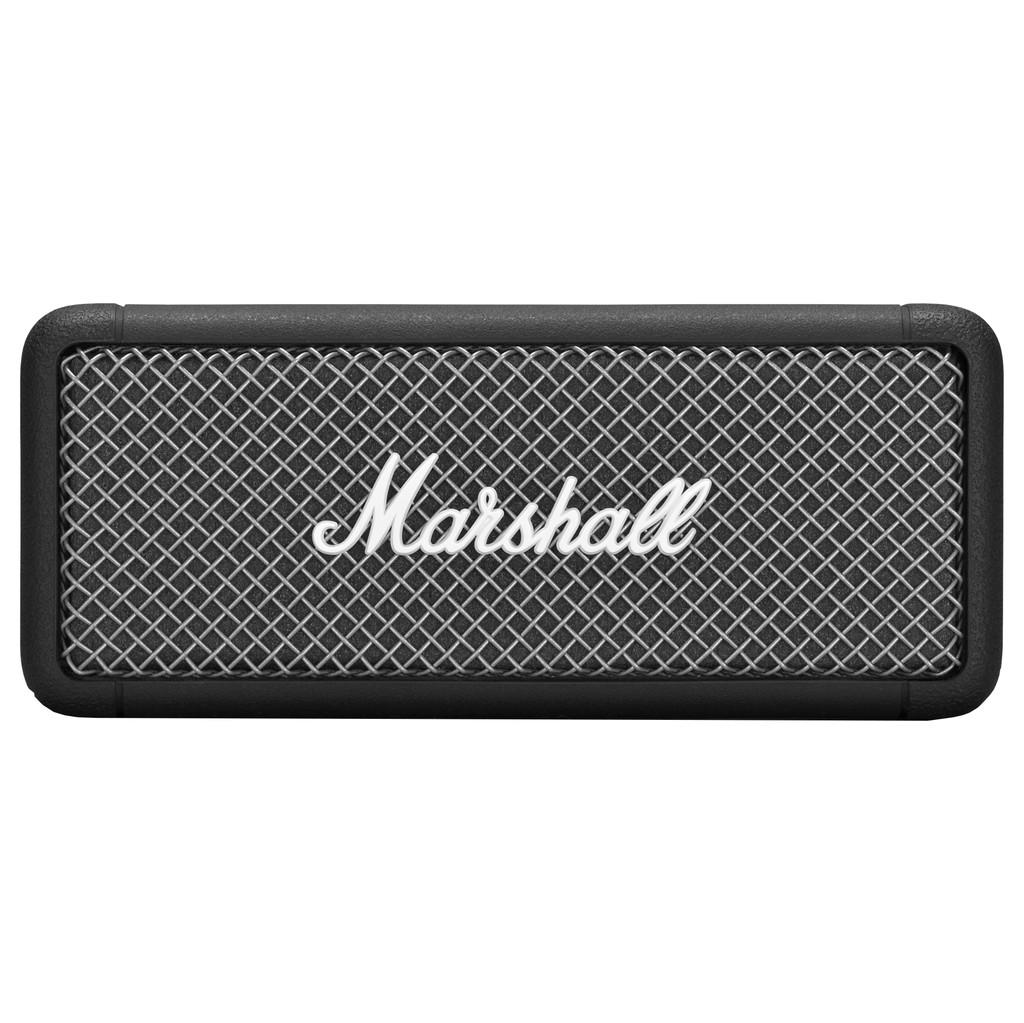 Marshall Emberton Schwarz 1001908