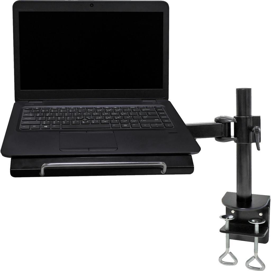 NewStar Laptop-Schreibtischhalterung D100 NOTEBOOK-D100