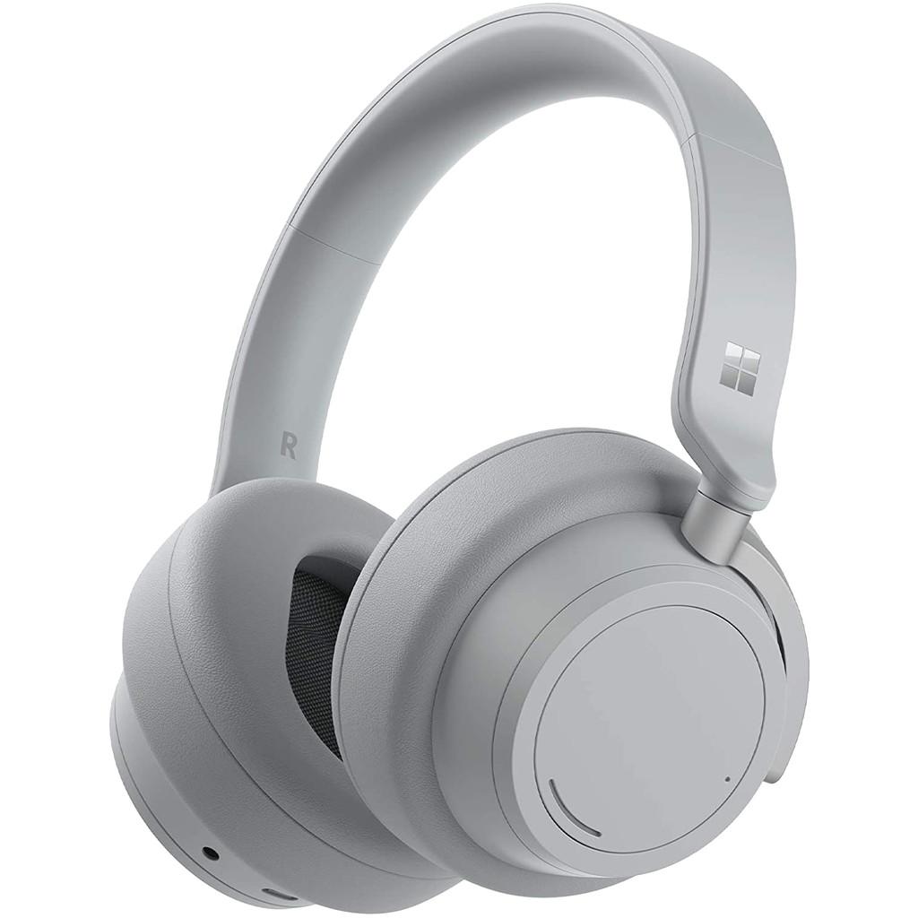 Microsoft Surface Headphone 2 Grau QXL-00004