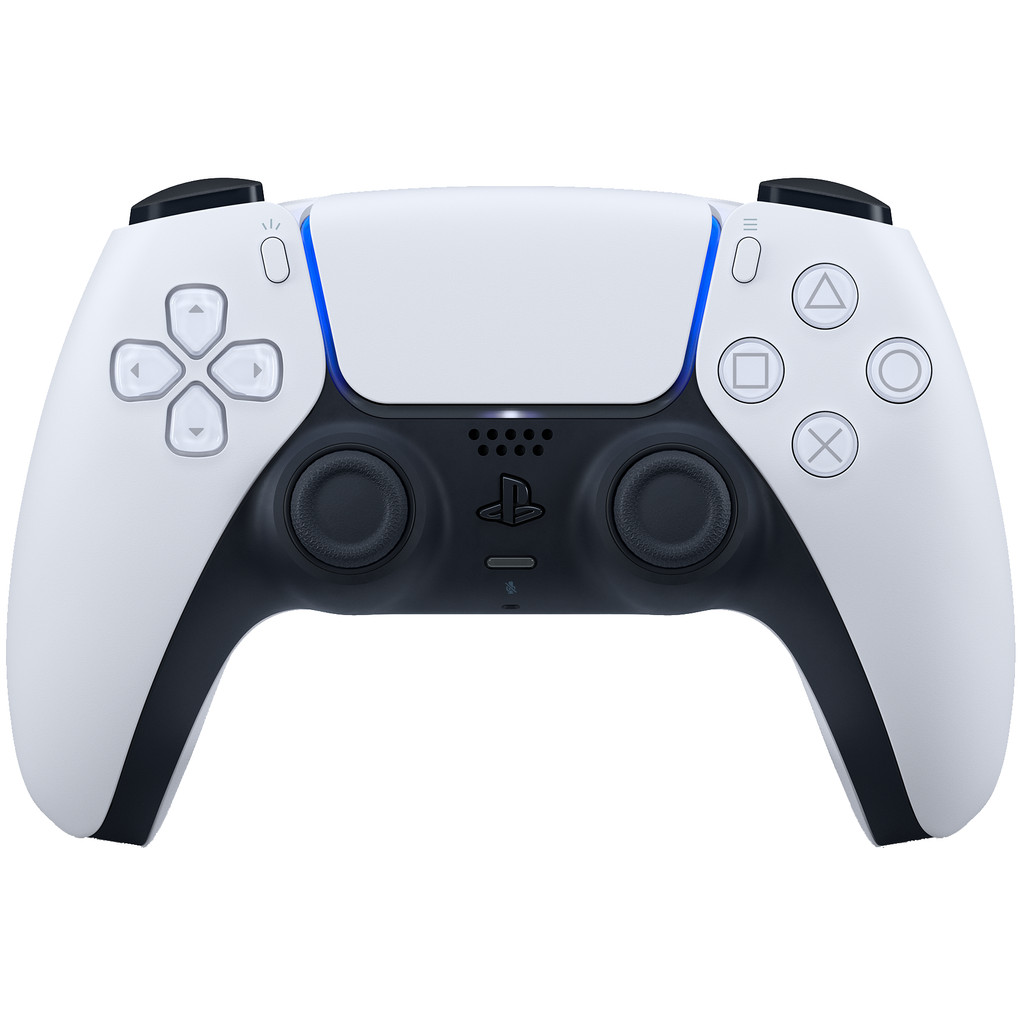 Sony PlayStation 5 DualSense kabelloser Controller 9399506