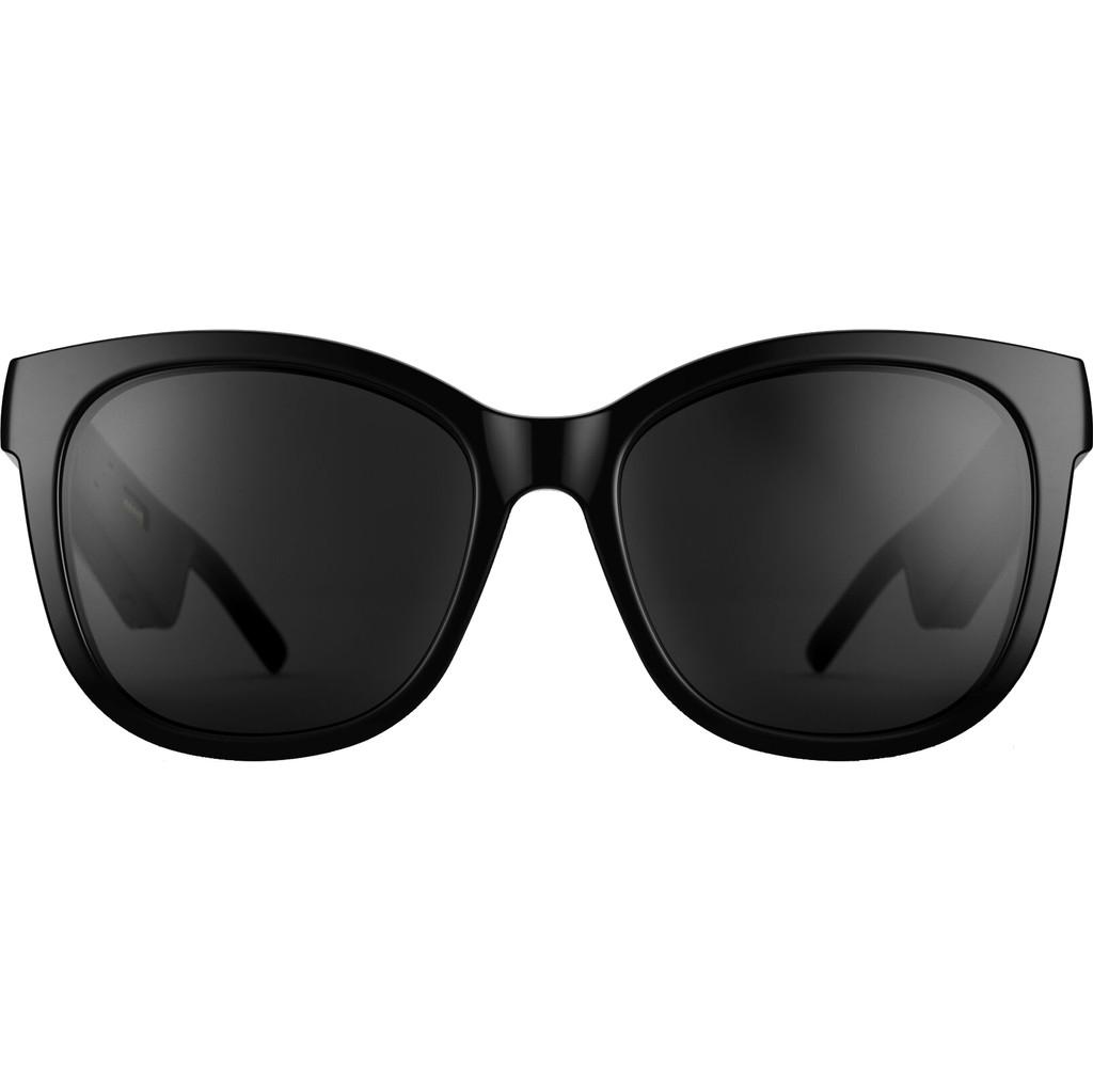 Bose Frames Soprano 851337-0100