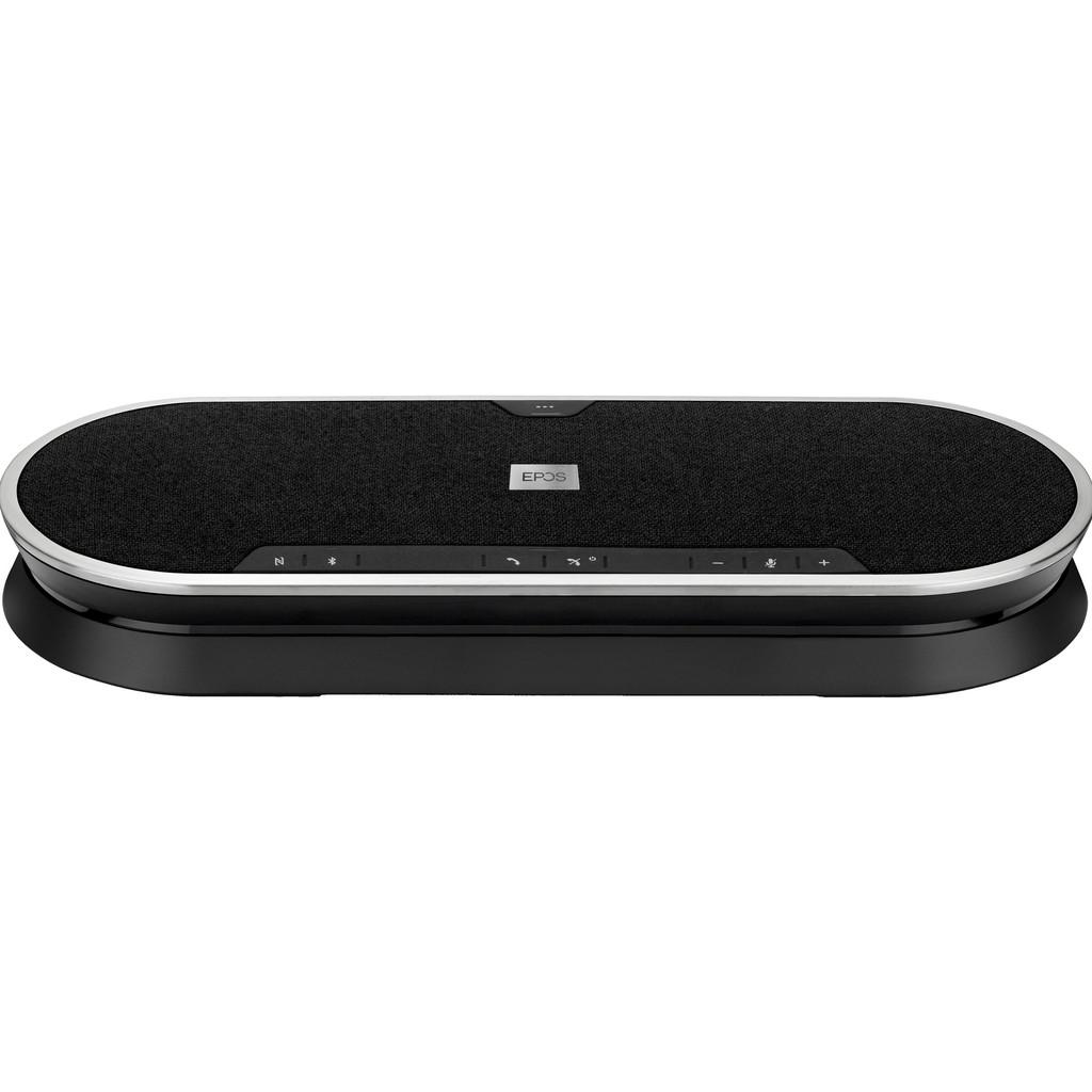 EPOS Sennheiser Expand 80 Bluetooth Freisprecheinrichtung 1000202