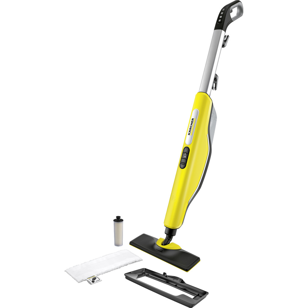 Karcher Kärcher SC 3 Upright 1.513-300.0