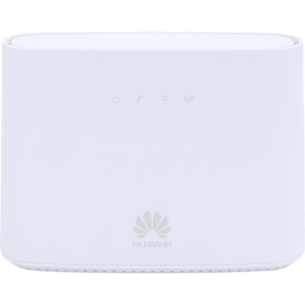 Huawei CPE B2368