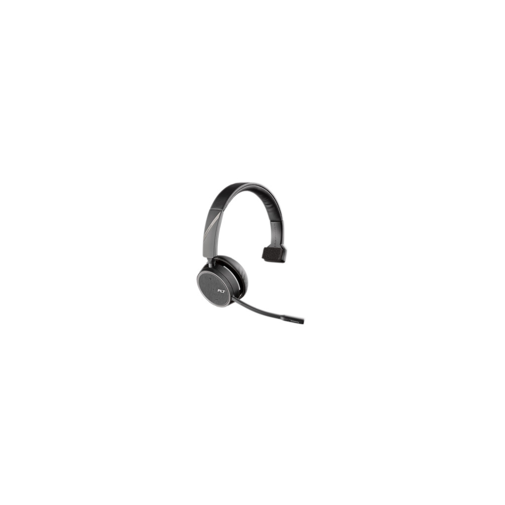Plantronics Voyager 4210 Office-Headset 211317-101