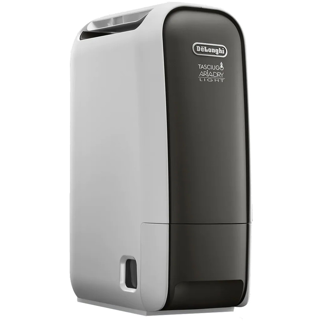 DeLonghi De'Longhi AriaDry Light DNS65