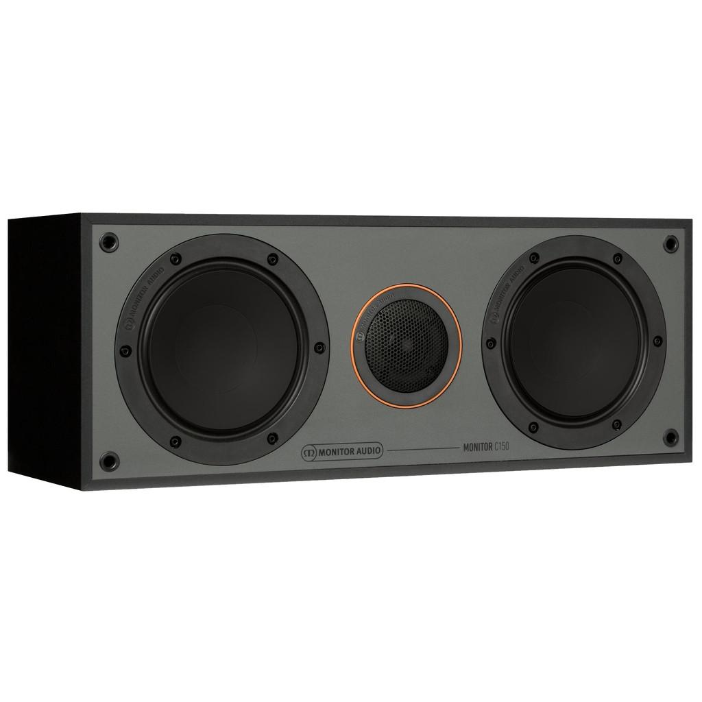 Monitor Audio Monitor C150 (pro Stück)