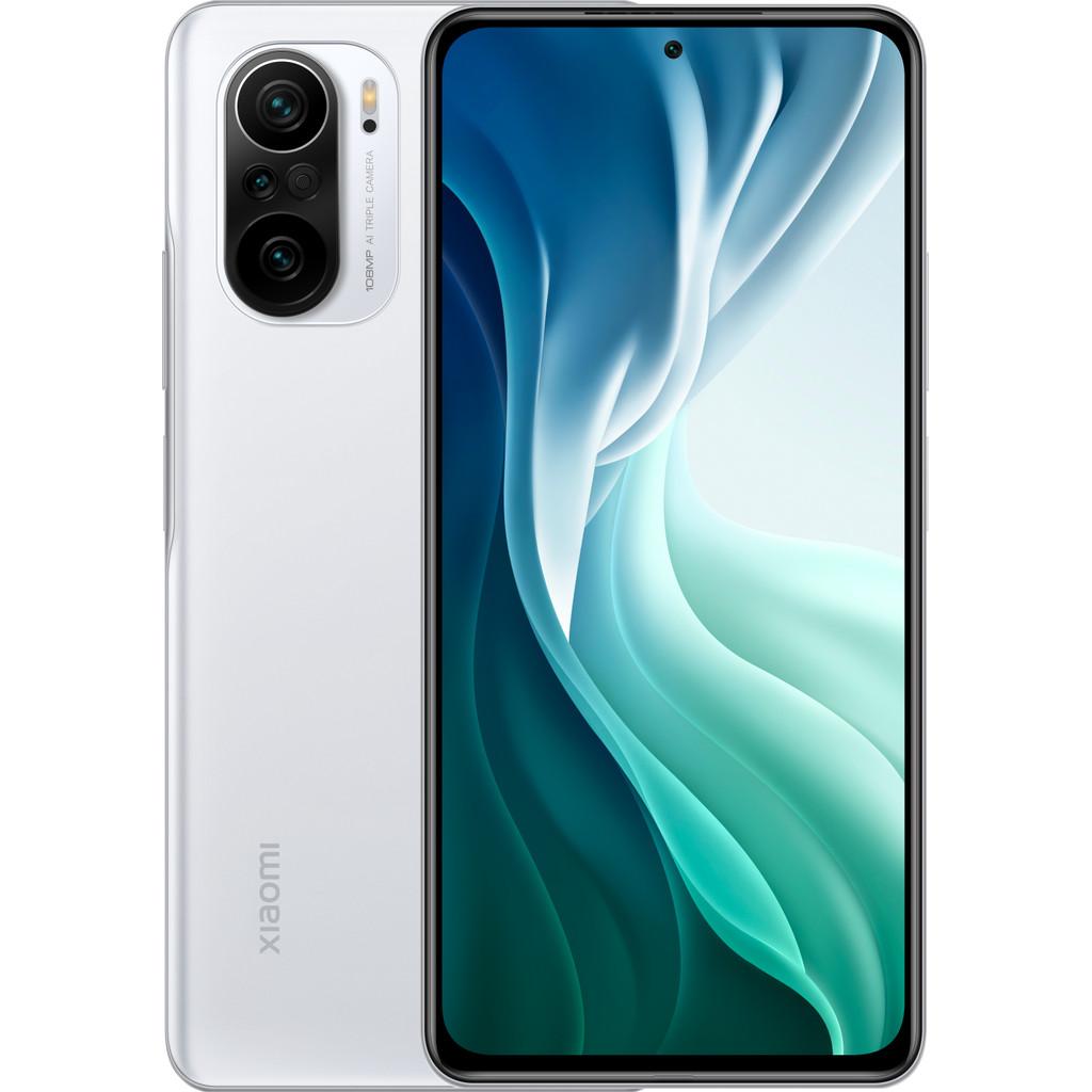 Xiaomi Mi 11i 256 GB Weiß 5G 32768