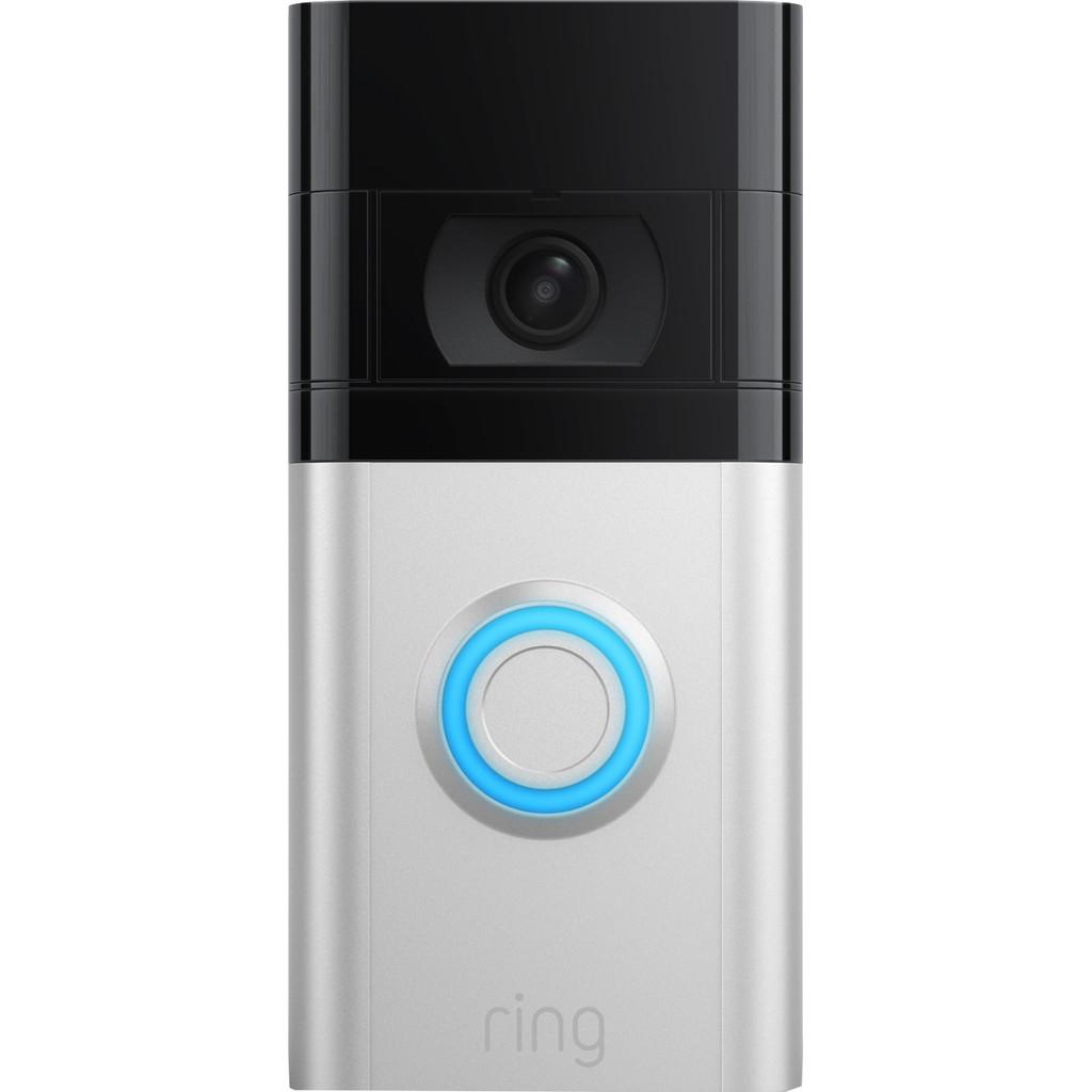 Ring Video Türklingel 4 8VR1S1-0EU0