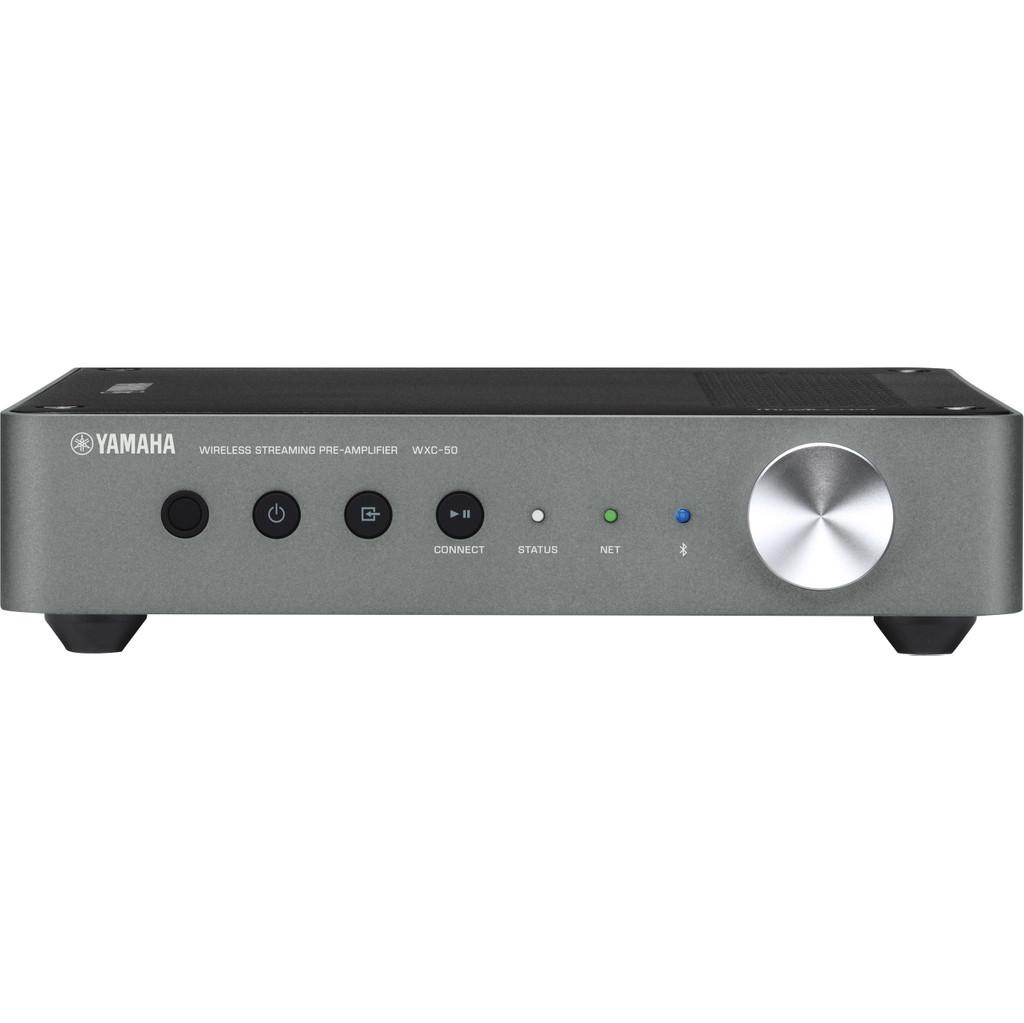 Yamaha WXC-50 MusicCast AWXC50DS