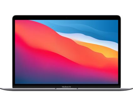 Apple MacBook Air (2020) MGN63D/A Space Grau