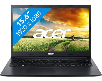 Acer Aspire 3 A315-23-R853