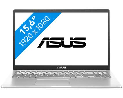 Asus VivoBook 15 M515DA-BQ313T