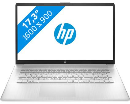 HP 17-cn0054ng
