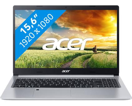 Acer Aspire 5 A515-45-R5B9