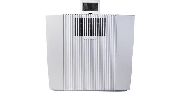 Venta LPH60 Weiß