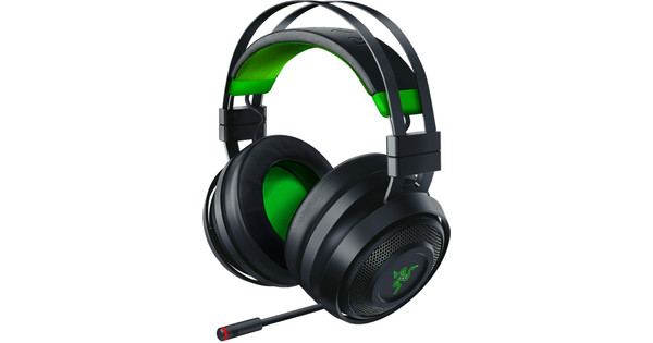 Gaming-Headset Razer Nari Ultimate Wireless Xbox One und Xbox Series X/S