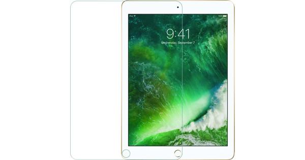 Azuri Apple iPad Pro 12.9 Zoll (2017) Displayschutz aus Glas